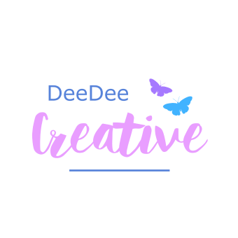 DeeDee Creative