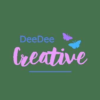 DeeDee Creative