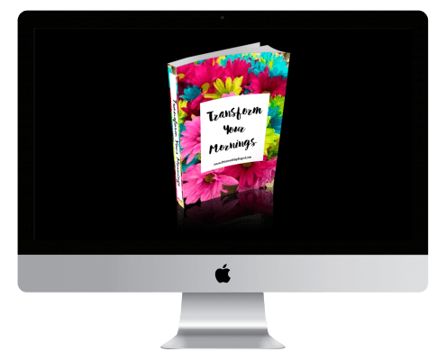 DeeDee Creative eBook Creation