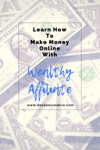 Wealth Affiliate Review